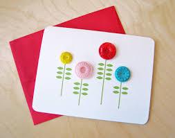 14 easy mother u0027s day card ideas hobbycraft blog