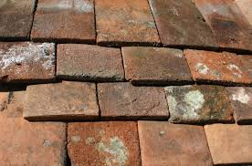 Flat Tile Roof Pictures by French Flat Roof Tiles Vintage Elements