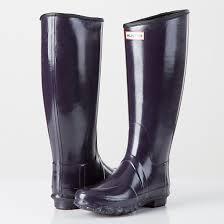 groupon s boots s regent boots