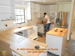 Ikea Kitchen Cabinets Uk Kitchen Cabinet Morphing Kitchen Cabinets Ikea Ikea Kitchen