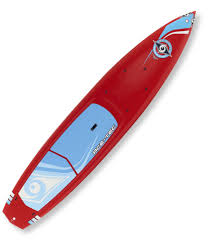 Ll Bean Hammock Stand Bic Sports Ace Tec Wing Red Stand Up Paddleboard 12 U00276
