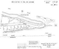 Solano County Map Snug Harbor Drive On Ryer Island In The Delta California