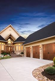 Curb Appeal Front Entrance - 326 best home curb appeal front door entrance images on