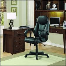Best Desk Coorsi Page 60 Charming Best Office Chair For Lower Back Issues