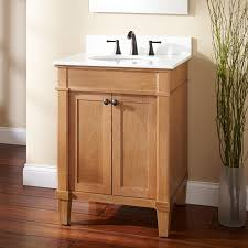 bathroom vanity with undermount sink www islandbjj us