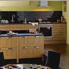 Kitchen Design Homebase Kitchen Compare Com Home Independent Kitchen Price Comparisons