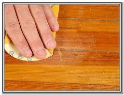 Wood Floor Scratch Repair Laminate Wood Floor To Tile Transition Home Design Ideas