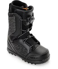 womens size 11 snowboard boots thirtytwo thirty two 32 boots