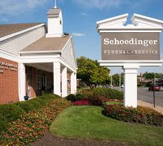 funeral homes in columbus ohio contact us schoedinger funeral and cremation services columbus oh
