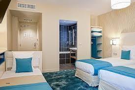 chambre d hote entraigues sur la sorgue chambre d hote entraigues sur la sorgue fresh charmant chambre