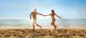 all inclusive vacation deals funjet vacations