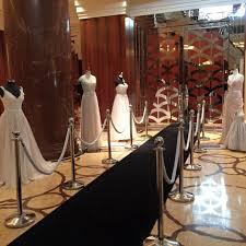 black aisle runner hire carpet runner black wedding hire melbourne events