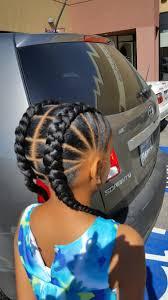 hairstyles plaited children braids by dej meagan hairspiration pinterest hair style