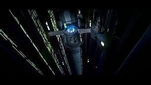 How Does Gravity Light Work How Do Star Wars Gravity Generators Work Updated Quora
