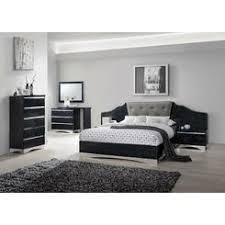 7 Piece Bedroom Set Queen 7 Piece King Bedroom Set