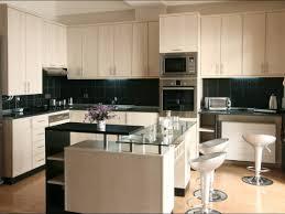 bar black home bar furniture corner mini bar cabinet kitchen bar