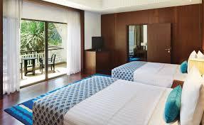 phuket resort outrigger laguna phuket beach resort