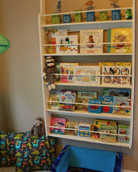 fun playroom ideas for kids with children reading books ideas for
