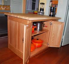 amish roseburg island with two drawers and two doors amish roseburg kitchen island counter space solid wood and kitchens