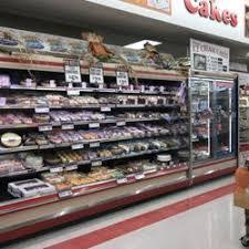 redner s market convenience stores 8 gold plz shenandoah