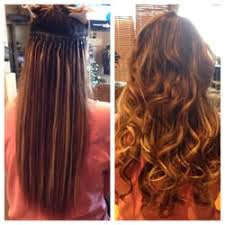 glam hair extensions hair extensions glam 22 photos hair extensions 12930 central