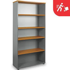 Bookcases For Office 8 Best Bookcases Hutches U0026 Open Shelving For Offices Images On