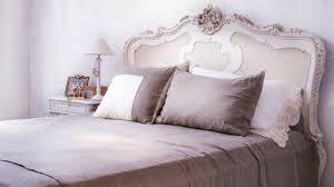 copriletti romantici da letto shabby chic mobili e decorazioni dalani e ora