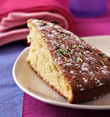 recette de cuisine gateau au yaourt gâteau au yaourt à la vanille les meilleures recettes de cuisine d