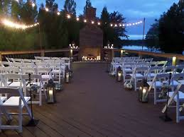 wedding venues tn the pavilion at valley farm knoxville weddings east