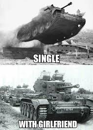 Tank Meme - favorite tank meme by megabob777 memedroid