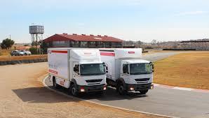kenwood truck official website of daimler trucks asia