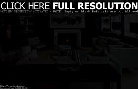 furniture marvelous black living room ideas sets combined some