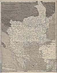 Map Of The Balkans Reisenett Historical Maps Of The Balkans