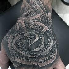 48 best money hand tattoos images on pinterest hand tattoos