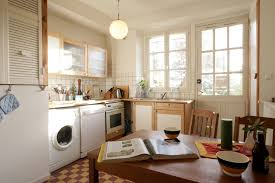 maitre de la cuisine la maison maitre 16 pers