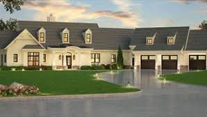 house with inlaw suite in law suite plans larger house designs floorplans by thd