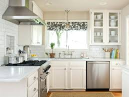 small white kitchen island small white kitchen island small white gloss kitchen island