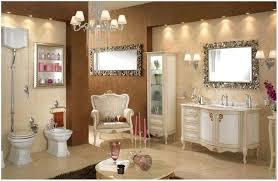 Lowes 30 Inch Bathroom Vanity by Rustic Bath Vanity Sink Tag Rustic Bathroom Vanities And Sinks