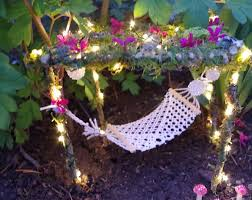 Fairy Garden Craft Ideas - the 25 best fairies ideas on pinterest how to make lanterns