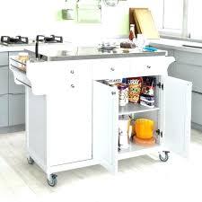 island trolley kitchen kmart kitchen island kitchen island trolley kitchen island trolley