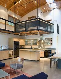 mezzanine floor plan house mezzanine floor designs to elevate your interiors