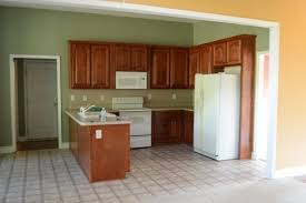 how to install peninsula kitchen cabinets how to add character to a kitchen peninsula or kitchen