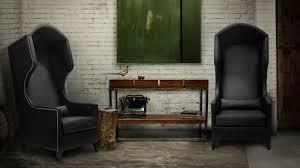livingroom living room design interior design for living room
