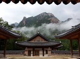 chuseok korean thanksgiving day templestay a joyful journey to find the true happiness within myself