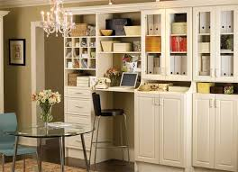 organized home professional organizers senior move managers in pittsburgh pa