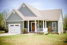 9 spectacular homes for sale under 150 000