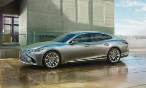 lexus global youtube lexus of nashville is a nashville lexus dealer and a new car and