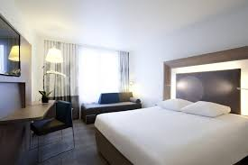 chambre d hotel à l heure htel pour quelques heures chambre d hotel à l heure
