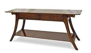 Back Of Couch Table Table Amusing Sofa Back Table Design Your Life Ikea 13 8357 743