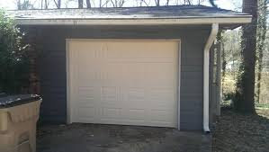Overhead Door Maintenance Door Garage Garage Door Repair Service Garage Repair Garage Door